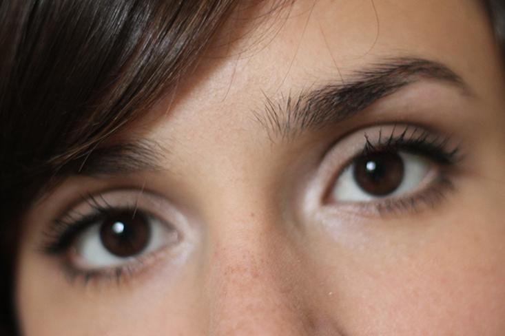 maquillage-discret2