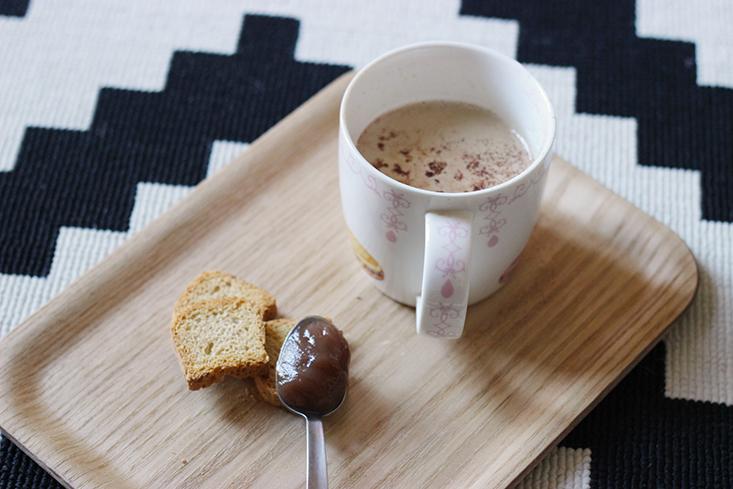 cafe-creme-de-marrons2