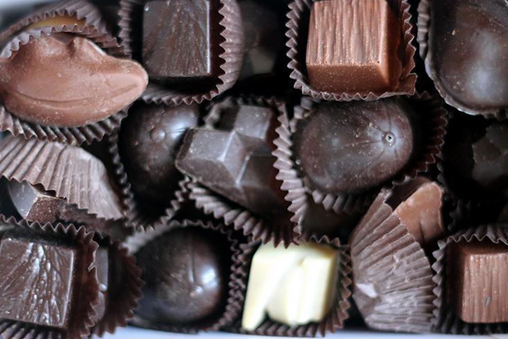 ballotin-planete-chocolat