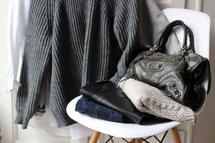 dressing-ideal