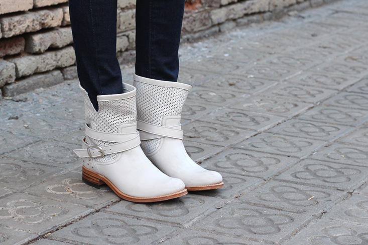 winter-white5