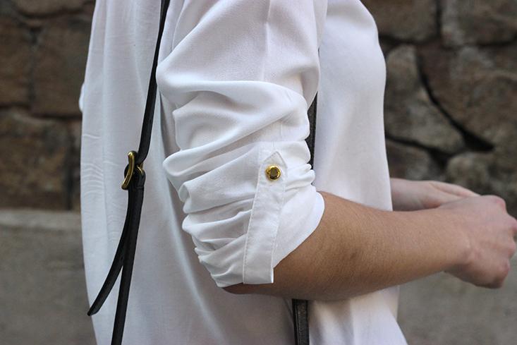 blouse-summer-vero-moda6