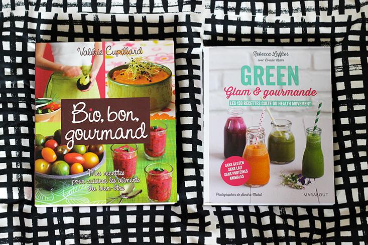 livres-recettes-healthy-cuisine-saine