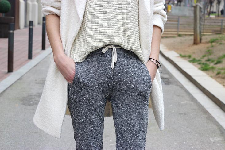look-pantalon-jogging