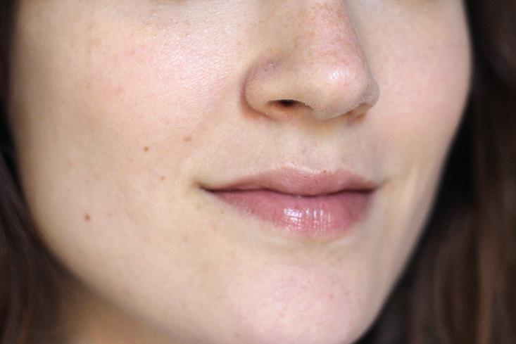 maquillage-teint-naturel5