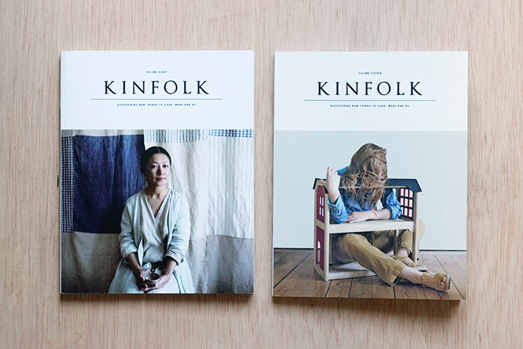 kinfolk-magazine