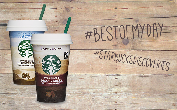 concours-starbucks-discoveries