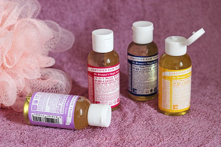 savon-naturel-dr-bronner2