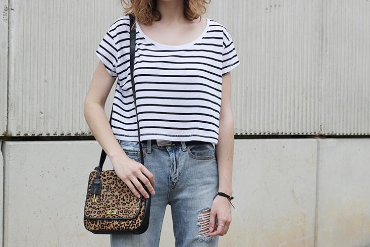 look-mom-jeans-mariniere