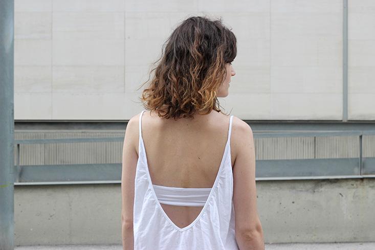 look-total-blanc