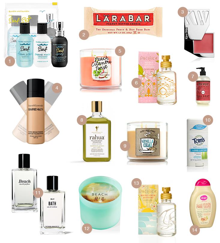 wishlist-shopping-USA