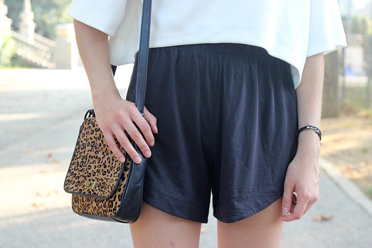 look-minimaliste-birkenstock-blanches4