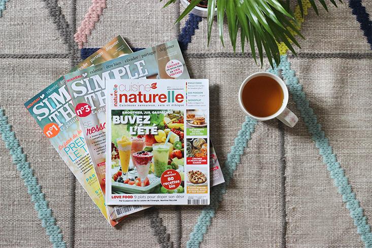 magazines-naturels
