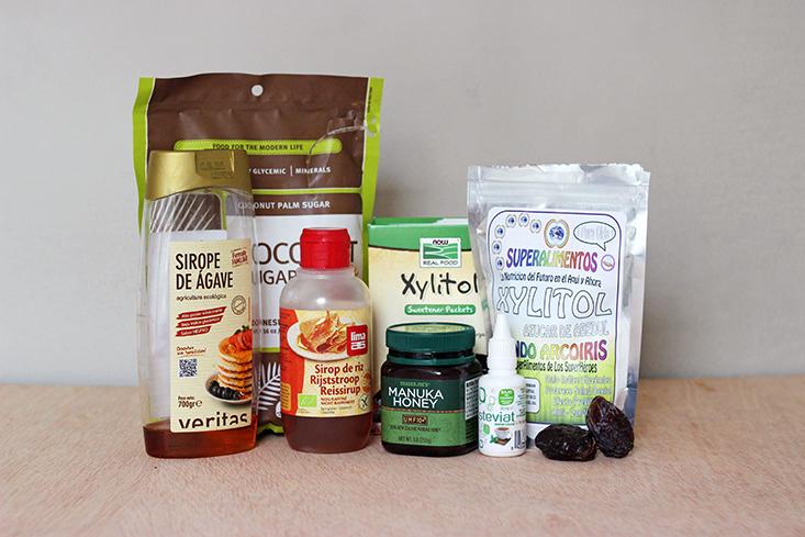alternatives-sucre-blanc