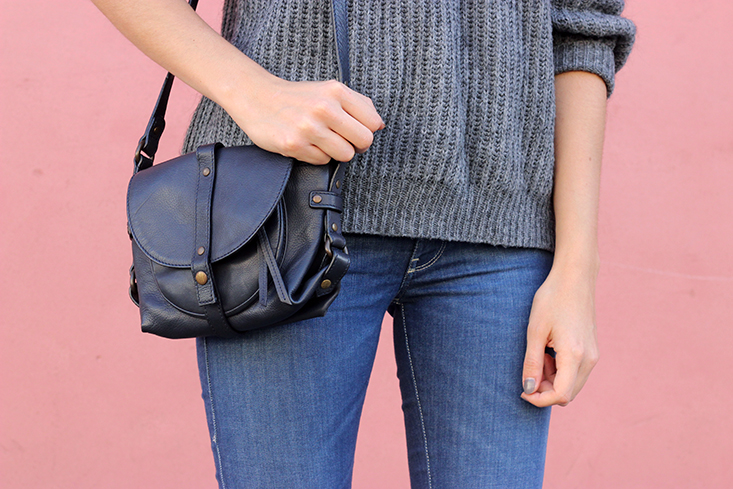 look-casual-chic4