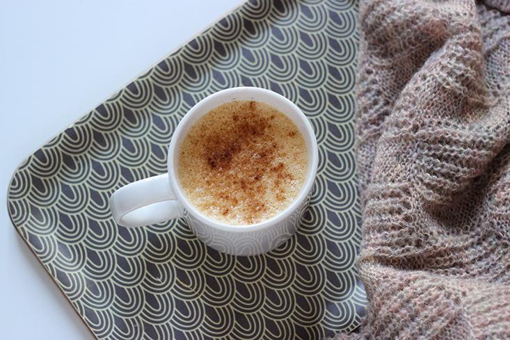 sweet-potato-latte