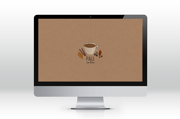 imac-mockup-automne