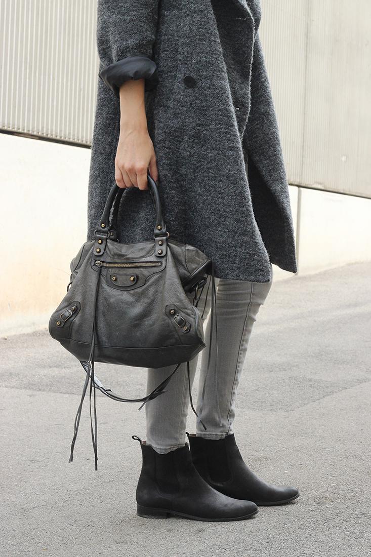 manteau-gris-americanoutfitters7
