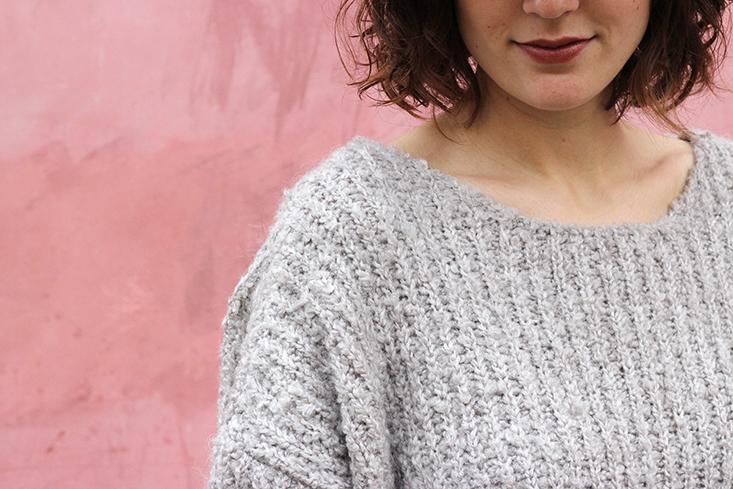 riverisland-knitdress-ugg7