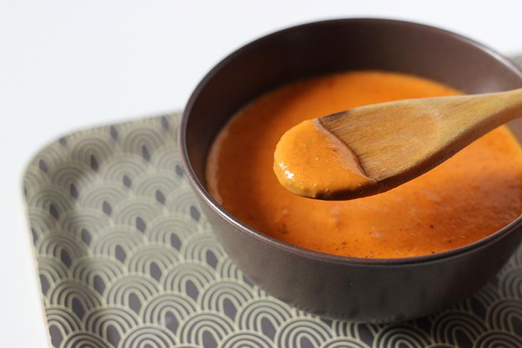 soupe-coco-tomate-thai