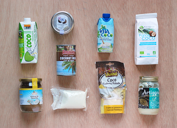 produits-coco