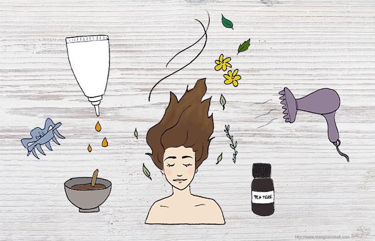 espacer-shampoings