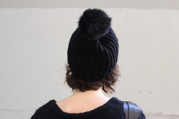 look-noir-bonnet