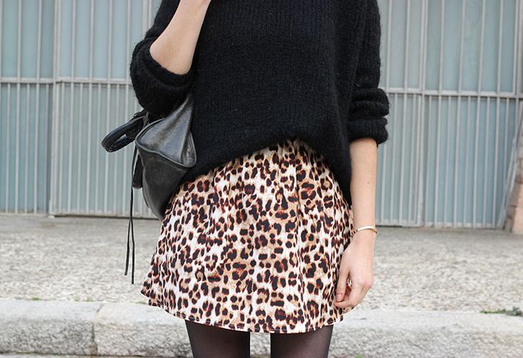 look-jupe-leopard