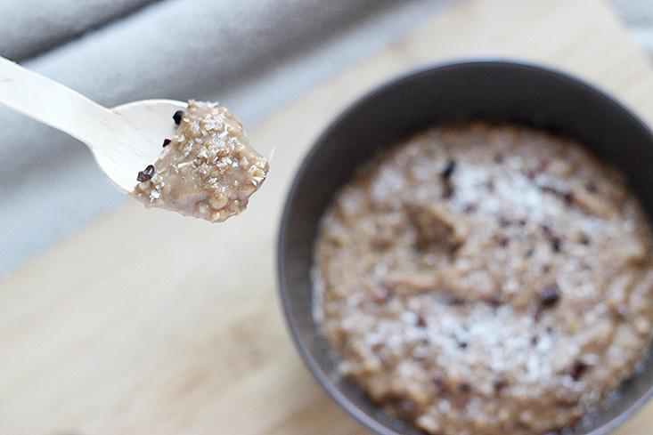 porridge-choco-coco2