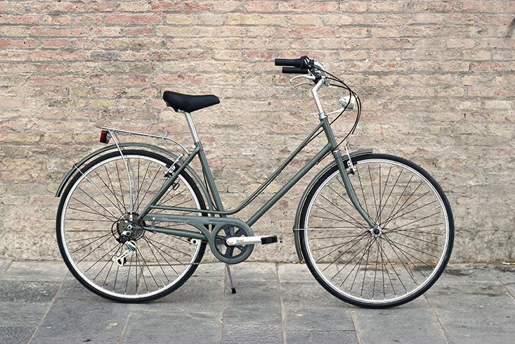 velo-biciclasica2