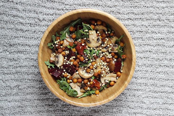 salade-tiede-hivernale