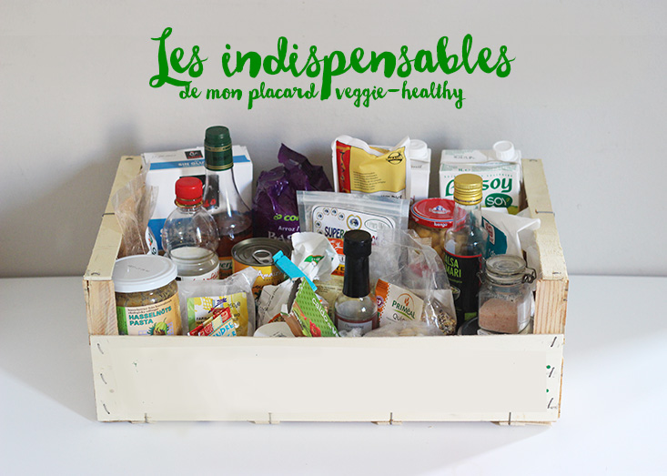 indispensables-placard-healthy