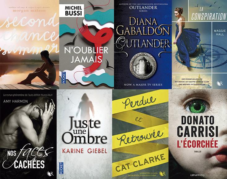 liste-lectures-ete-2015