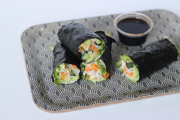 nori-wrap-vegetarien4