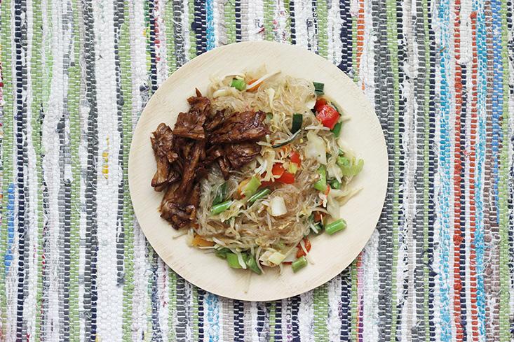 wok-vermicelles-poulet-soja