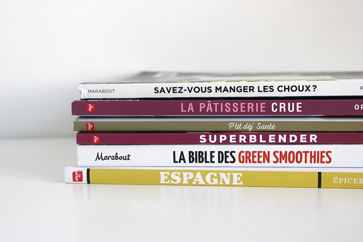 livres-cuisine-saine