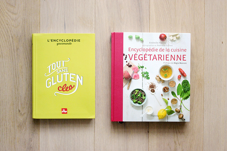 bibles-ouvrages-references-cuisine-saine