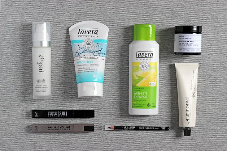 haul-cosmetiques-naturels-bios