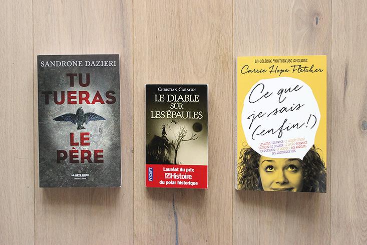 bilan-lecture-fin-octobre2015
