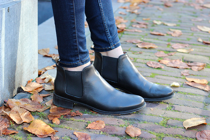 look-bottines-sarenza5