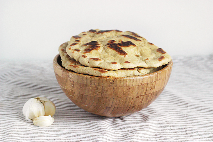 naans-epeautre