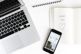 blogs-lifestyle-decouvrir