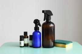 spray-nettoyant-naturel-maison