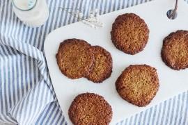 biscuits-puree-amande-sans-farine