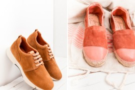 chaussures-eseoese