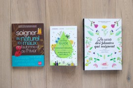 livres-bienetre-sante-naturel