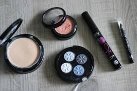 produits-maquillage-lavera