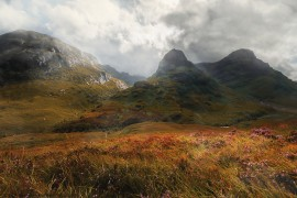 stock____scottish_highlands___premade_background_by_thehouseofphotoshop-d9jzf21
