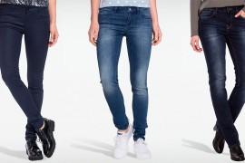 bonobo-jeans