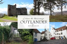 lieux-tournage-outlander
